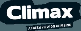 Climax Magazine